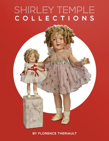 Page 1 of Shirley Temple: Collections