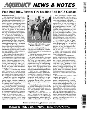 GDS-FULL SET- FAMOUS JOCKEYS SERIES 1 HORSE RACING - EXC+++ L20 CARDS