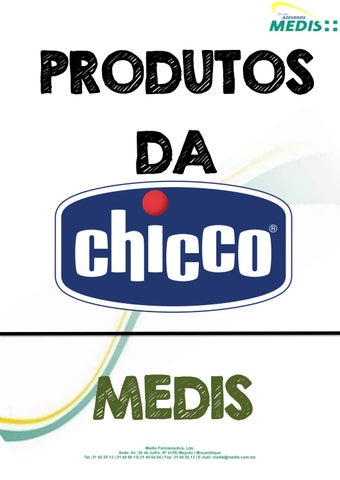 284a5d46d25b4 Catalogo Chico by Joao Pedro - issuu