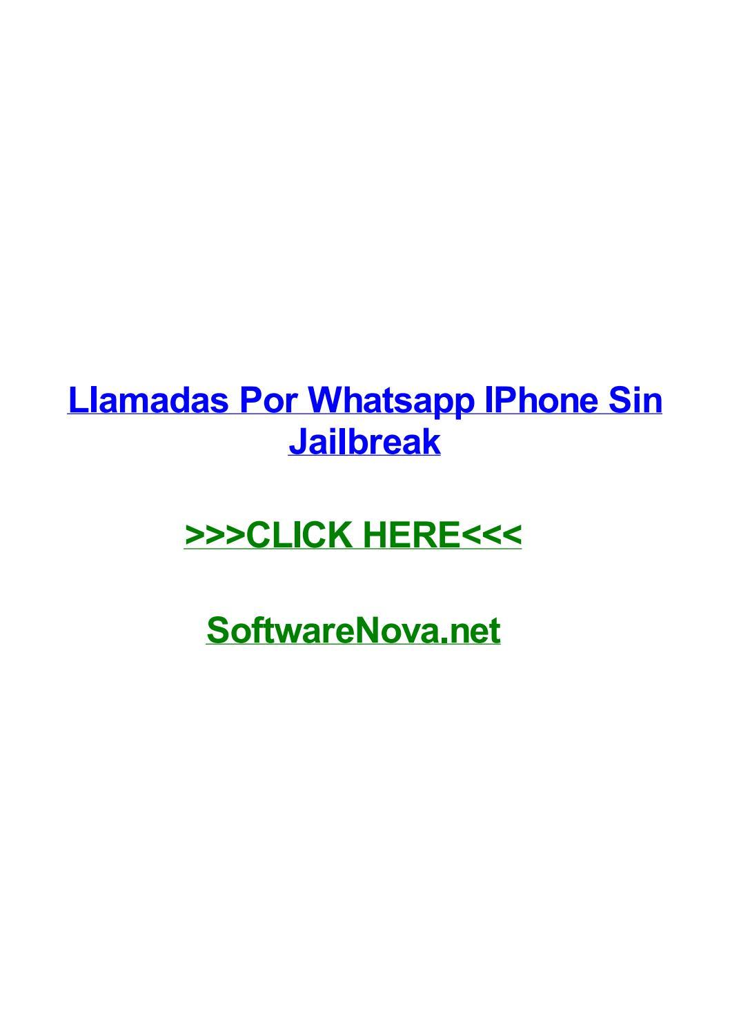 Lg Phone Tracker V1 5 2 0