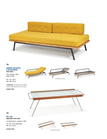 Fine Los Angeles Modern Auctions June 10 2018 Modern Art Uwap Interior Chair Design Uwaporg