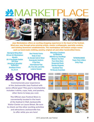Page 7 of Jazz Marketplace