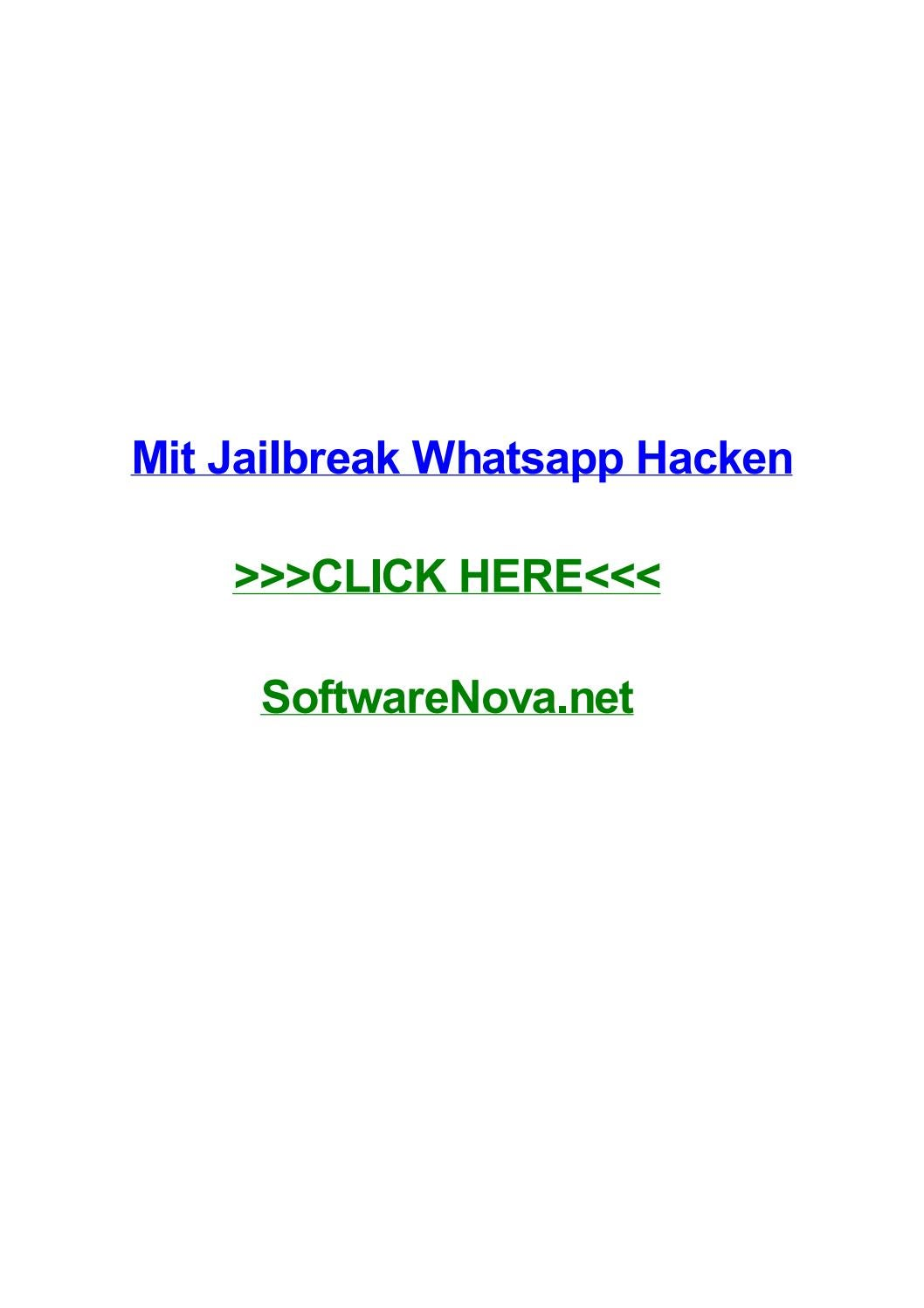 whatsapp hacken android imei