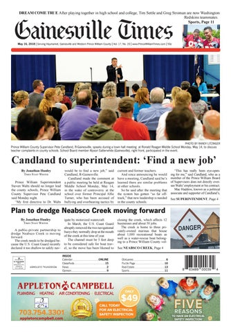 e8a4c877f48a Lawrence Journal-World 2-12-2017 by Lawrence Journal-World - issuu