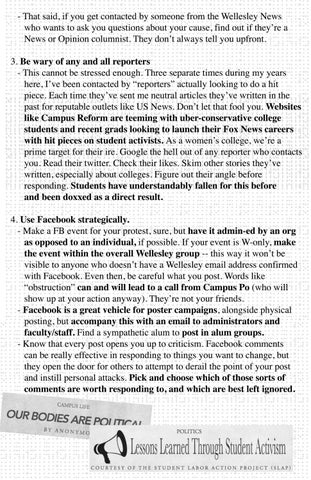 Page 5 of Wellesley Outreach 101