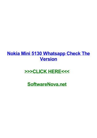 Nokia lumia 510 software for pc lostmetal.