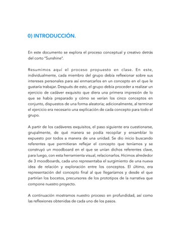 Page 2 of Introducción