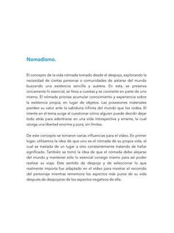 Page 6 of Cadáveres exquisitos