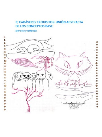 Page 7 of Cadáveres exquisitos