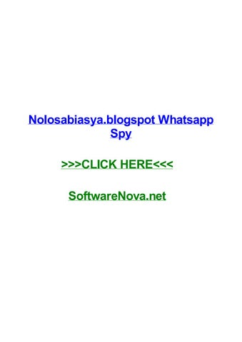SPY GADGETS CELL PHONES