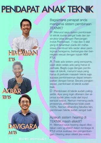 Page 12 of Pendapat Anak Teknik