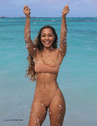 Page 44 of Parker McKenna Posey