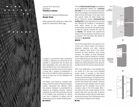 Page 6 of Wind Activated Facade