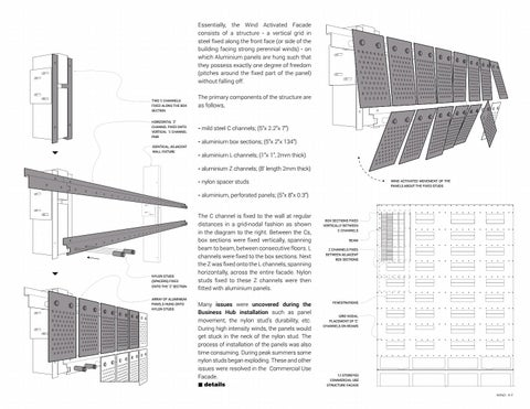 Page 7 of Wind Activated Facade