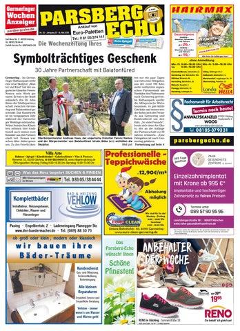 33 Jahre Reno Schuhe: Alles wird neu in Österreich KOSMO