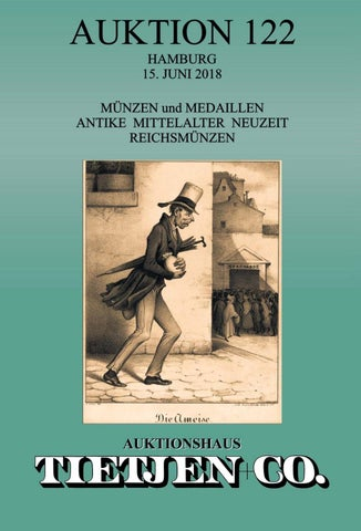 Broschen & Nadeln KüHn Benedicte David Andersen Norwegen Vintage Designer Brosche Aus 925 Silber Uhren & Schmuck