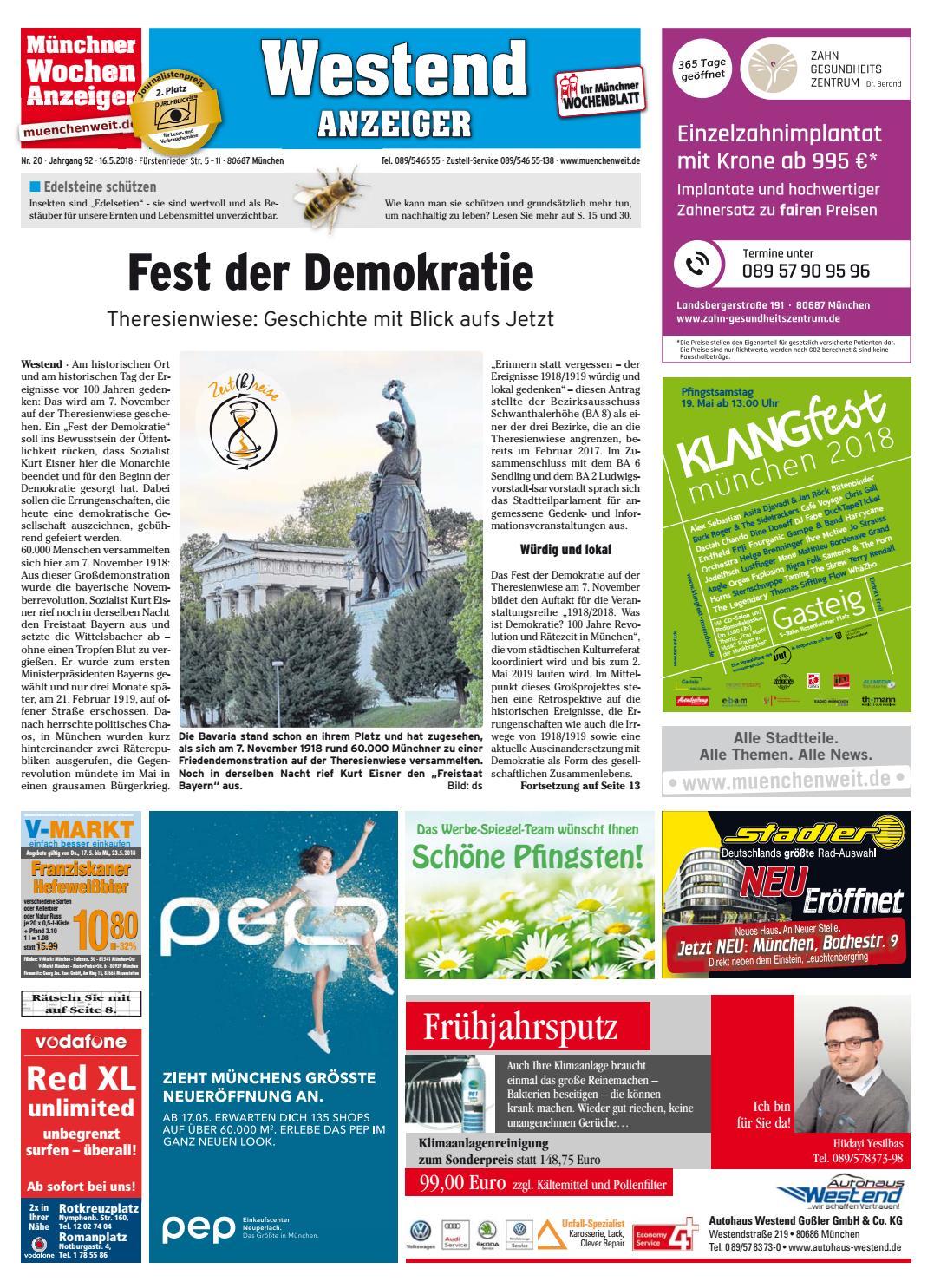 Abend Tickets Oktoberfest München Tickets München Harmonische Farben