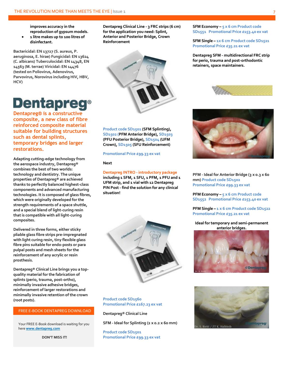 Bracon Clinical Supplement May June 2018 By Bracon Issuu