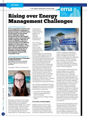 Page 6 of Rising over Energy Management Challenges