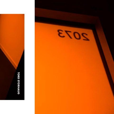 Page 25 of Neon Dystopia av Tord Storhaug