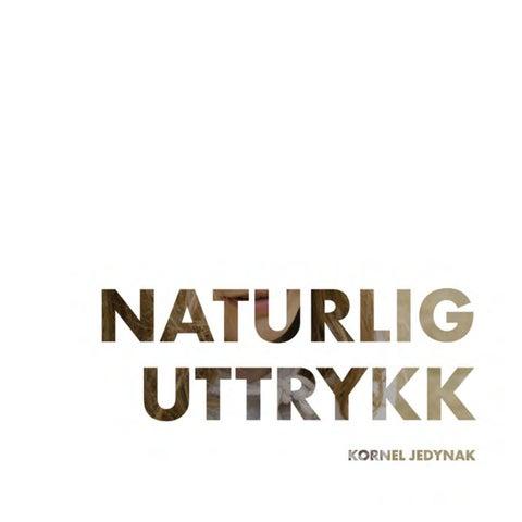 Page 30 of Naturlig uttrykk av Kornel Jedynak