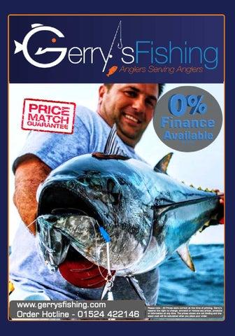 Cox and Rawle Mutsu Circle Extra/'s.Big fish sea fishing hooks,14//0 16//0 15//0