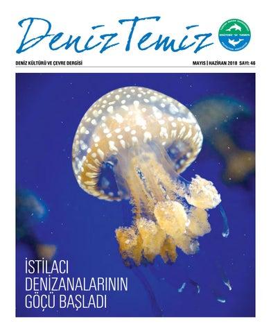 1223b5761a425 DenizTemiz46 by Viya Medya Yayıncılık Organizasyon A.Ş. - issuu