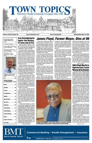 24e32a9c9dc Town Topics Newspaper May 16