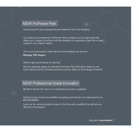Page 7 of NEW! ProPower Peel
