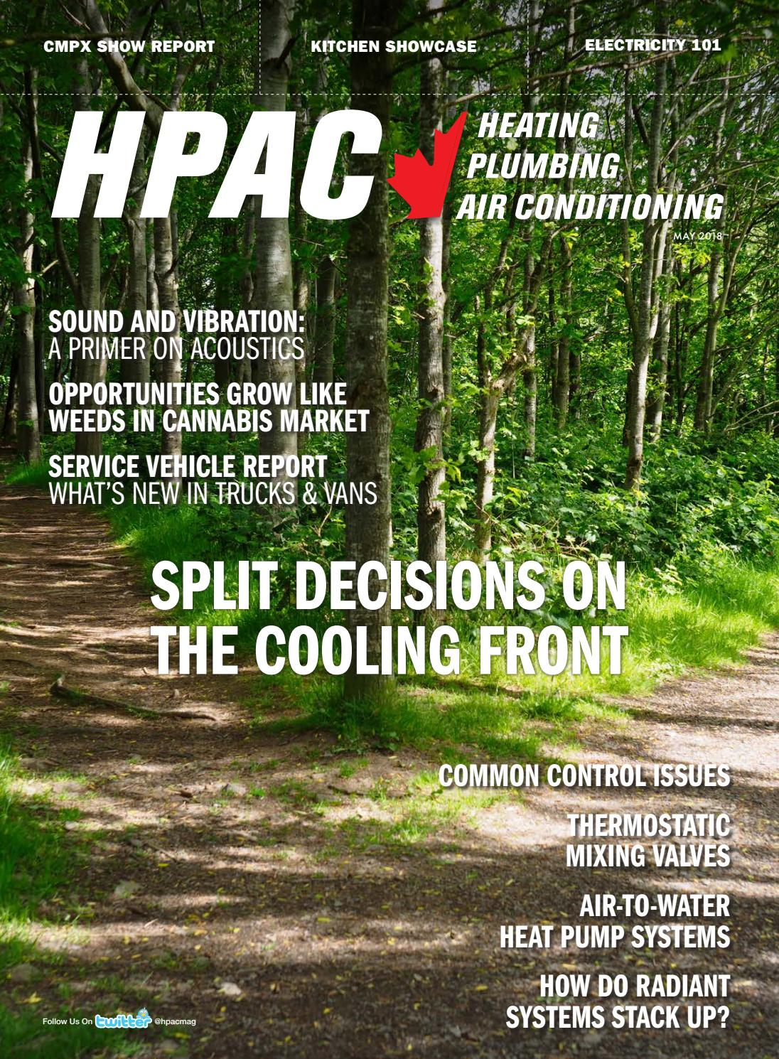 774f0cf27b HPAC May 2018 by Annex Business Media - issuu