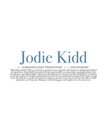 Page 18 of Jodie Kidd