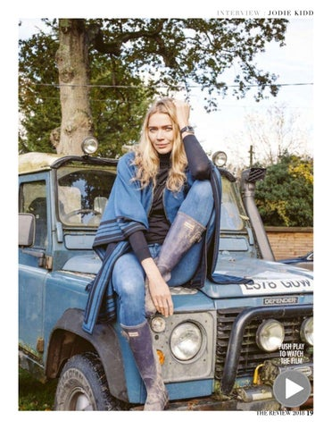 Page 19 of Jodie Kidd