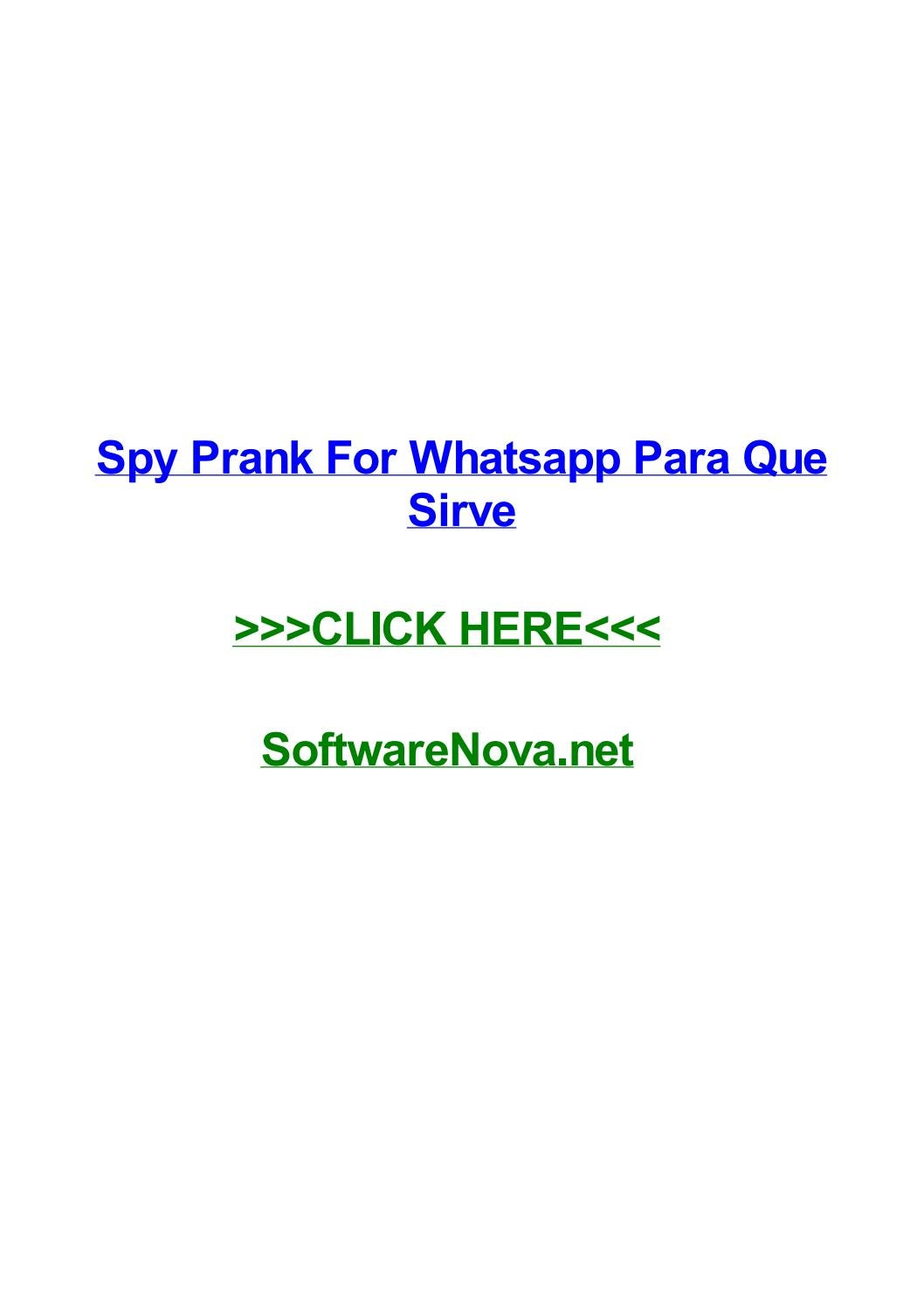 Spy on text messages using FreePhoneSpy- make spying easier with this tool