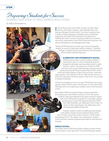 Page 24 of STEM