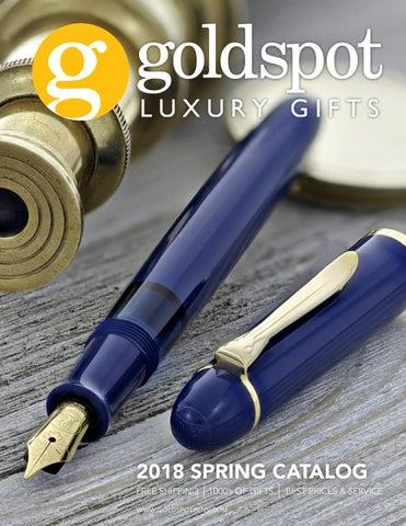 Fineliner Blaugrau 083 Gentle Zig Art & Graphic Twin Tip Marker Aquarell-pinsel Paint Watercolor Paint
