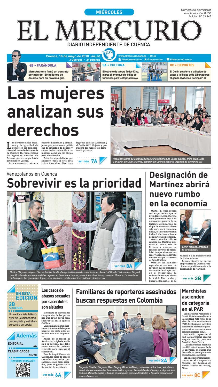 Increíble Plantilla De Tarjeta De Compromiso De La Iglesia Motivo ...
