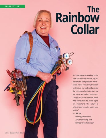 Page 122 of The Rainbow Collar