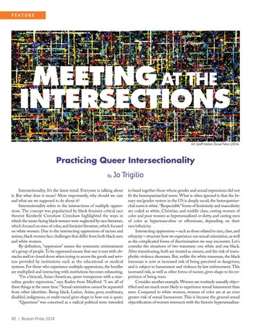 Page 80 of Meeting at the Intersections