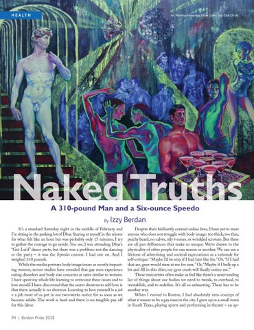 Page 94 of Naked Truths