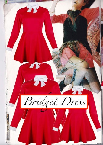 Page 8 of Bridget Dress