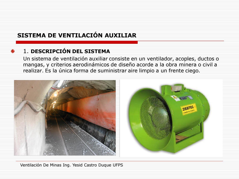 blanco di/ámetro 96/mm La ventilaci/ón t8drb Rejilla de ventilaci/ón de pl/ástico redondo empotrable