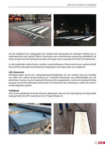 Page 15 of Inwendig verlichte zebrastrepen