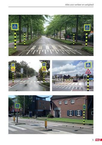 Page 5 of Attentiekokers & verkeersborden