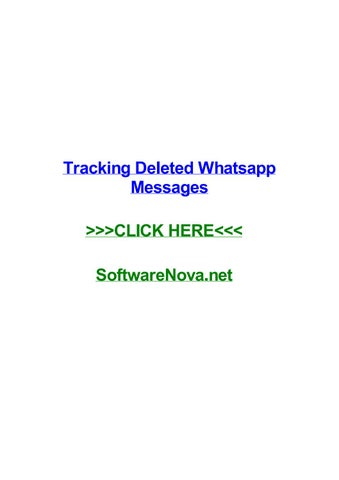 whatsapp hacken sms