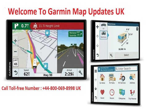 Garmin Map Update >> What You Need To Know About Garmin Map Update Support Dial 44 800