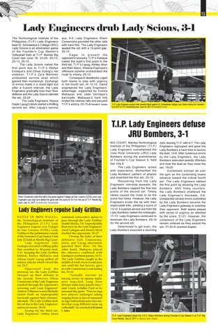 Page 19 of Sports Section