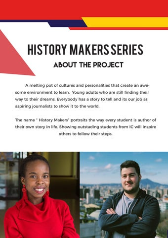 Page 20 of IC History Makers