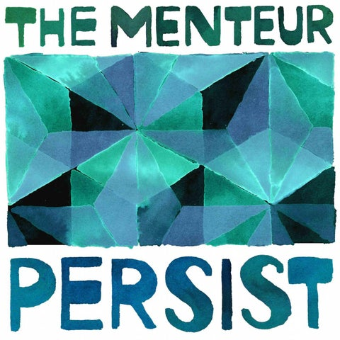 7015aae8ef The Menteur Spring Issue 2018 by The Menteur - issuu