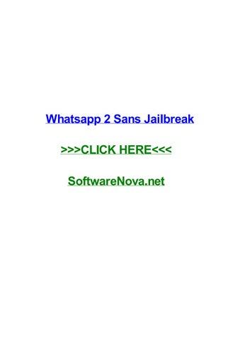 Espionner un iPhone sans jailbreak, c'est possible! | Logiciel Espions