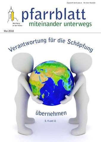 Kontaktanzeigen Wartberg an der Krems | Locanto Dating